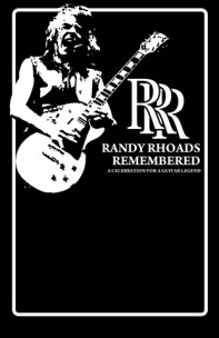 randy_rhoads_trib_blank1.jpg