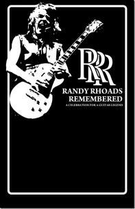 randy_rhoads_trib_blank1_thumb.jpg