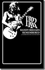 randy_rhoads_trib_blank-1_thumb[1]